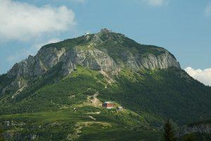 01-pelerinaj-ceahlau-6-august-2013