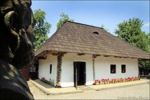 Casa-memoriala-Ion-Creanga