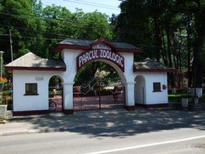 Gradina-zoo-Piatra-Neamt