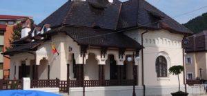Muzeul-de-Etnografie-Piatra-Neamt-700x325